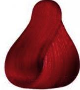 Крем-краска для волос Londa Professional Londacolor Стойкая Permanent 7/44