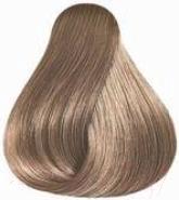 Крем-краска для волос Londa Professional Londacolor Стойкая Permanent 9/16