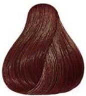 Крем-краска для волос Londa Professional Londacolor Стойкая Permanent 7/77