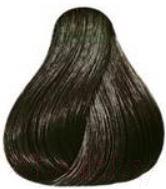 Крем-краска для волос Londa Professional Londacolor Стойкая Permanent 5/1