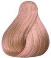 Крем-краска для волос Londa Professional Londacolor Стойкая Permanent 9/96