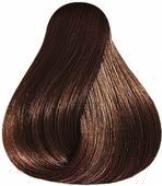 Крем-краска для волос Londa Professional Londacolor Стойкая Permanent 7/74