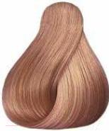 Крем-краска для волос Londa Professional Londacolor Стойкая Permanent 8/96