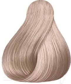Крем-краска для волос Londa Professional Londacolor Стойкая Permanent 10/65