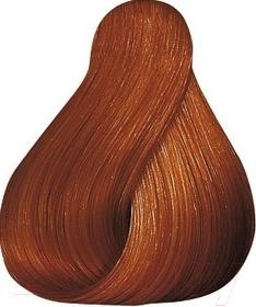 Крем-краска для волос Londa Professional Londacolor Стойкая Permanent 7/34