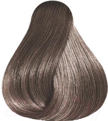 Крем-краска для волос Londa Professional Londacolor Стойкая Permanent 6/81