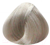 Крем-краска для волос Londa Professional ondacolor Стойкая Permanent 8/81