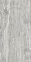 Ступень Керамин Ноттингем 2 (600x295) -