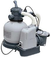 Хлоргенератор для бассейна Intex 26676 -