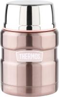 Термос для еды Thermos SK3000 / 155740 (розовый) -