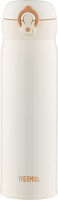 Термос для напитков Thermos JNL-502-PRW / 934840 -
