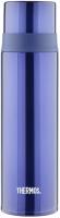 Термос для напитков Thermos FFM-500-BL S / 934635 -