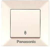 Выключатель Panasonic Arkedia WMTC00052BG -