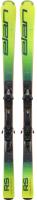 Горные лыжи с креплениями Elan Rental Element 76 RS Track ESP 10 Track / AGCFNV19+DD381218 (р.175) -