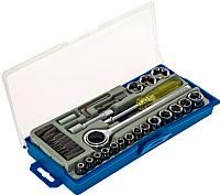 Универсальный набор инструментов СОЮЗ 1045-20-S36C -