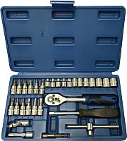 Универсальный набор инструментов СОЮЗ 1045-20-S30C -