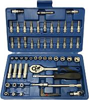Универсальный набор инструментов СОЮЗ 1048-10-S58C -
