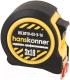 Рулетка Hanskonner HK2010-03-3-16 -