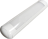 Светильник линейный КС СБА LED 0621 16W 4000К / 952606 -