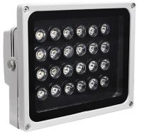 Прожектор КС LED TV 112 18х1W IP65 / 95172 -