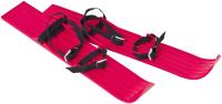Мини-лыжи Hamax Miniski / HAM506502 (красный) -