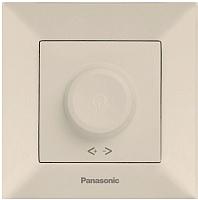 Диммер Panasonic Arkedia WMTC05242BG-BY -