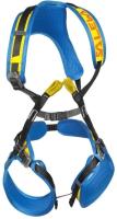 Обвязка альпинистская Salewa Rookie FB Complete Harness / 1748-2400 (Yellow) -