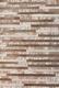 Ковер Merinos Style NE602-070-BEIGE (2.4x3.4) -