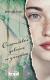 Книга Эксмо Счастливые девочки не умирают (Кнолл Дж.) -