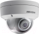 IP-камера Hikvision DS-2CD2123G0-IS (4mm) -