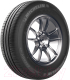 Летняя шина Michelin Energy XM2+ 185/65R15 88H -