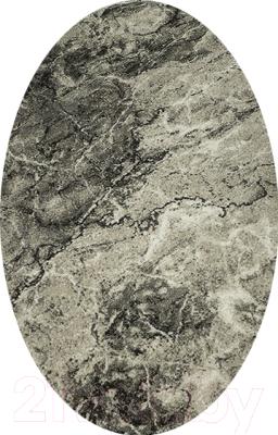 Ковер Белка Фиеста Овал 36125 36926 (0.8x1.5)