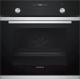 Электрический духовой шкаф Siemens HB237JES0R -