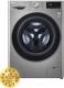 Стиральная машина LG F2V5HS2S -