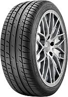 Летняя шина Tigar High Performance 165/65R15 81H -