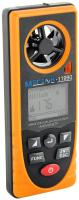 Анемометр Мегеон 11990 / ПИ-11052 -