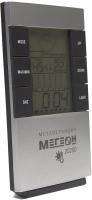 Термогигрометр Мегеон 20200 / ПИ-11003 -