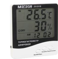 Термогигрометр Мегеон 20209 / ПИ-11220 -