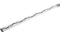 Нивелирная рейка Condtrol TS 3 (2-16-015) -
