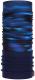 Бафф Buff Polar Shading Blue (120898.707.10.00) -