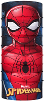 Бафф Buff SuperHeroes Original Spider-Man (121598.555.10.00) -