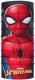 Бафф Buff SuperHeroes Original Spider-Man (121598.555.10.00) -