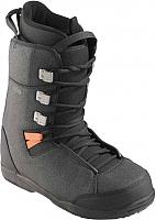 Ботинки для сноуборда Elan 2019-20 Rental Boot / KR9656 (р.8) -