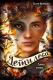 Книга Эксмо День огня (Брандис К.) -
