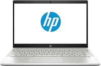 Ноутбук HP Pavilion 14-ce3021ur (9MP13EA) -