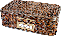 Коробка для хранения Orlix 01-107/L -
