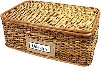 Коробка для хранения Orlix 01-106/XL -