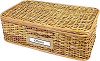 Коробка для хранения Orlix 01-106/L -