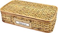 Коробка для хранения Orlix 01-106/M -