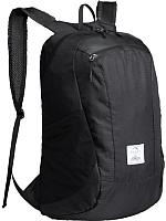 Рюкзак Bange BG1920 (черный) -